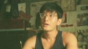 """《中国合伙人》特辑 黄晓明为""""闹太套""""阴影两年"""