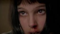 《这个杀手不太冷》预告 萝莉波曼聪明伶俐小大人
