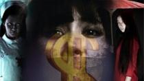 电影全解码:国产片票房大战:谁是恐怖吸金王?