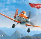 飞机总动员#2