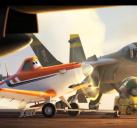 飞机总动员#1