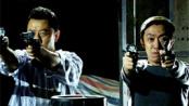 郭涛、李菁《毒战》相约学坏 两笑材变脸冷血杀手