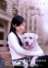 胡艺川-第三次拥抱