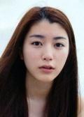 成海璃子—Tag—电影网—www.M1905.com伊利討論