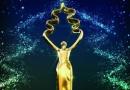 第三届北京国际电影节颁奖典礼宣传片 相约新北京