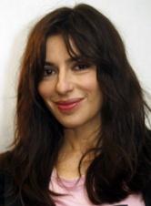 萨宾娜·伊姆帕西亚托