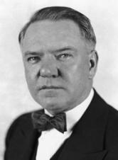 W.C.菲尔兹