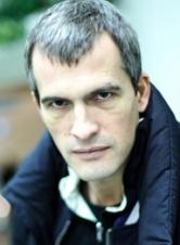 瓦谢斯拉夫·拉贝戈耶夫