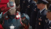 《钢铁侠3》成暑期档最期待 《金刚狼2》无缘入围