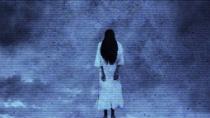 《冷瞳·贞子再现》预告片 恐怖意念式杀人再现