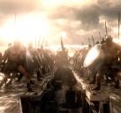 300勇士:帝国崛起#3