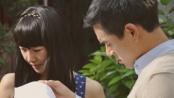 """《分手合约》MV大赏 白百何、彭于晏""""哭诉""""誓言"""