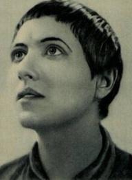 玛利亚·法奥康涅蒂