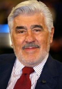 马里奥·阿多夫