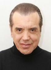 查兹·帕尔明特瑞