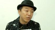 专访黄渤:暂时不当导演 文艺片表演释放空间更大