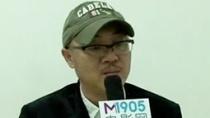 张猛:中国票房膨胀对青年导演有压力也有动力