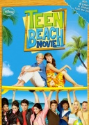 青春海滩大电影