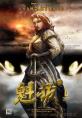 http://image11.m1905.cn/uploadfile/2013/0418/20130418055130729.jpg