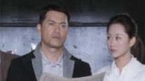 《火线追凶2》片场直击-剧情篇