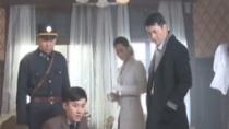 《火线追凶2之同名为仇》片场直击-综合篇