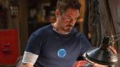 """""""钢铁侠3""""北美预售遭抵制 分账协议引院线不满"""