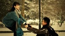 《金太狼》主题曲MV曝光 笑中带泪高歌爱情是个屁