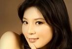 香港演艺学院,电影《命悬一线》《男朋友》 电视剧《出海》《特警飞龙》