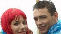 《卡蜜尔》曝光预告 新婚夫妇蜜月中遭遇爱情考验