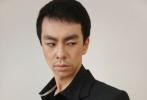 """就读于中国戏曲学院,专攻音乐表演。<strong>【<a target=""""_blank"""" href=""""http://d.m1905.com/space/8140341"""">点击查看选手更多资料</a>】</strong>"""