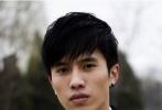 """青年男演员,出生于广东省深圳市。毕业于北京电影学院表演系。参演作品有《五星大饭店》《笔仙》《冯友兰》《多情谷》等。曾在第20届金鸡百花电影节、大学生电影节等电影节中崭露头角。<strong>【<a target=""""_blank"""" href=""""http://d.m1905.com/space/8154187"""">点击查看选手更多资料</a>】</strong>"""