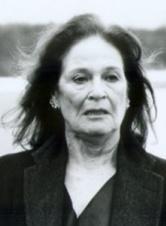 科琳·杜赫斯特