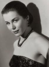 玛丽安妮·柯奇