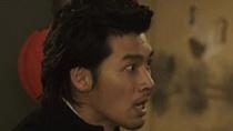 《晚秋》中文片段 七年怨气终爆发汤唯怒吼痛哭