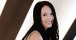 """34期:专访范文芳 新加坡""""小龙女""""大放异彩"""