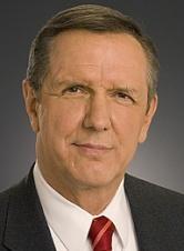 查尔斯·吉布森