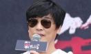 《笔仙Ⅱ》杀青主角曝光 导演安兵基担心吓晕观众