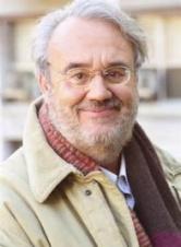 曼努埃尔·古铁雷斯·阿拉贡
