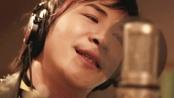 《魁拔2》主题曲MV曝光 大张伟热血演绎动感军歌