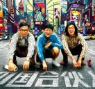http://image11.m1905.cn/uploadfile/2013/0503/20130503014352392.jpg