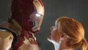 《钢铁侠3》破3亿大关 影院:票房或将超越历史