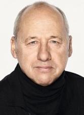 马克·诺普弗勒