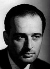 莫洛·鲍罗尼尼