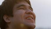 《逆光飞翔》追梦版预告片 励志故事铸就年度经典