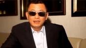 《逆光飞翔》采访特辑 王家卫公布影片定档6月8日