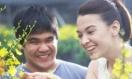 《逆光飞翔》定档6月8日 王家卫出品传奇励志片