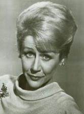 玛格丽特·莱顿