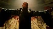 《钢铁侠3》终极改造特辑 诺贝尔级发明摧毁世界