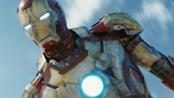 《钢铁侠3》票房再创佳绩 有望成最快破十亿电影