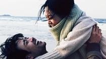 《虎尾兰之梦》曝光预告片 异国男女的爱情救赎梦